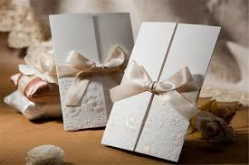 budget wedding invitations aliexpress buy 2017 fashion classic white wedding