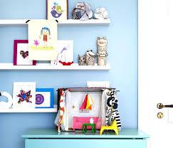 étagère murale chambre bébé etagere murale chambre enfant pixelsandcolour com