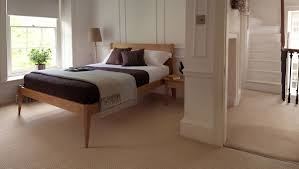 Bedroom Design English Style English Beds Classic Bedroom Inspiration Natural Bed Company