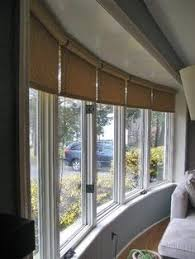Bow Windows Inspiration with The Style Of Windows In Your Home Can Make A Difference In How A