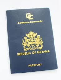 two year birth certificate requirement for new passport dropped