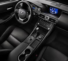 lexus parts in birmingham southfield mi 2017 lexus is 300 300 serving birmingham mi