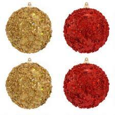 sets of ornaments bronner s