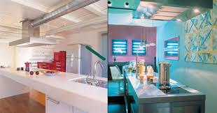 Kitchen Design Book Kitchen Design U2013 Moco Loco