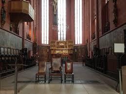 Plz Bad Saulgau Kirchenreferenzen In Deutschland Von Seis Akustik