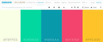 18 helpful online tools for web designers web ascender