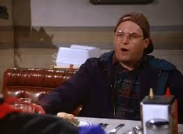 George Costanza Under Desk 25 Reasons Why George Costanza Is Every Uni Student U0027s Spirit Animal