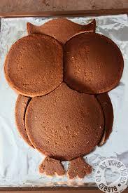 750g recettes de cuisine coup de cœur pour le gâteau hibou on 750g recettes de
