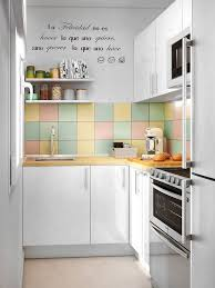 2459 best kitchen for small spaces images on pinterest small