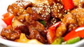 Buffet Near To Me by Closest Chinese Food Near Me Recipes Food