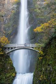 amazing places in america 661 best america the beautiful places to visit or return to