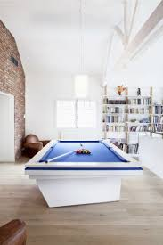 125 best poolroom images on pinterest pool tables basement