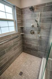 Bathroom Shower Storage Ideas Inside Shower Storage Ideas L Stand Up For The Glass Shower Model