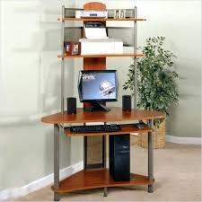 computer desk for small spaces u2013 amstudio52 com