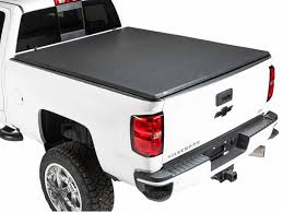 Folding Truck Bed Covers Gator Tri Fold Pro Realtruck