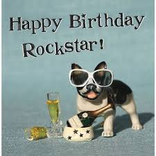 Happy Birthday Dog Meme - 130 happy birthday cousin quotes with images and memes
