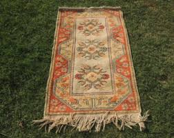 Vintage Rugs Cheap Cheap Turkish Rugs Etsy