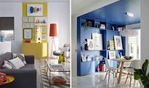 couleur pour agrandir une chambre conseils peinture pour agrandir une pièce clair ou foncé jouer