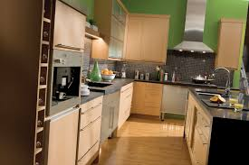 Cabinet Gallery In Scottsdale By Fallone Building  Remodel - Kitchen cabinets scottsdale