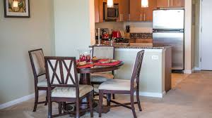 100 concord kitchen cabinets best 25 cabinet colors ideas