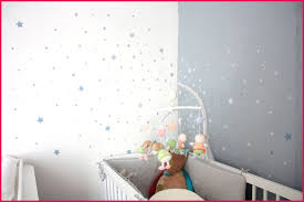 decoration etoile chambre decoration etoile chambre bebe photos que vraiment surprenant