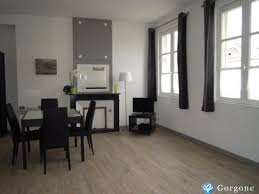 location la rochelle location appartement la rochelle