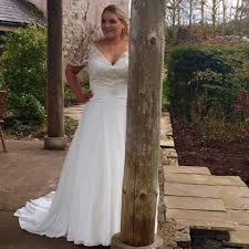 clearance plus size wedding dresses clearance plus size wedding dress 799 beautiful brides bb17517