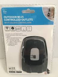 smartphone controlled outlet outstanding smartphone controlled outlet gallery best ideas