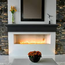 westbrook wood mantel shelves fireplace mantels