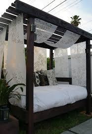 triyae com u003d backyard cabana ideas various design inspiration