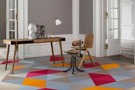 Anthracite Laminate Flooring Now Anthracite Wall To Wall Carpets From Bolon Architonic