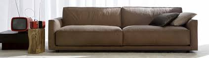 Sofa Cleaning Melbourne Leather Cleaning Carpet U0026 Upholstery Cleaners Melbourne