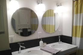 Bathroom Light Fixtures Ikea Bathroom Vanity Lights Ikea Home Designs