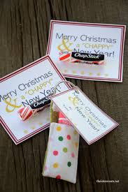 77 best handmade gifts christmas images on pinterest holiday