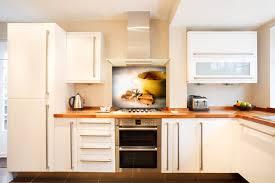 credence cuisine blanche choisir une crédence galerie photos de dossier 14 24