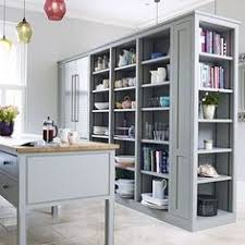 Freestanding Kitchen Cabinets by Ikea Freestanding Kitchen Ikea Kitchens Pinterest