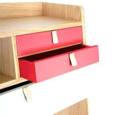 secretaire bureau ikea bureau secractaire ikea images of secretaire ikea lovely meuble