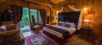 chambre en bois chambre grand luxe vendée chambre de charme de luxe en bois