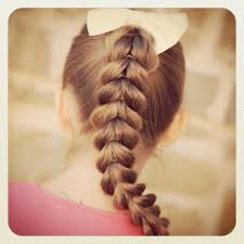 plait hairstyles simple plait hairstyles for long hair inexpensive u2013 wodip com