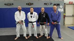 Hamilton Of Martial Arts Jiu by Berks County Brazilian Jiu Jitsu Home Facebook