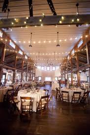 cheap wedding venues chicago suburbs kuipers family farm weddings get prices for chicago suburbs