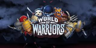 game get rich mod untuk android world of warriors apk mod 1 12 1 data offline unlimited money god