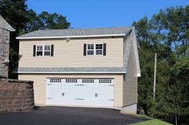 Detached Garage With Apartment 100 Garages With Apartments Garage Apartment Floor Plans