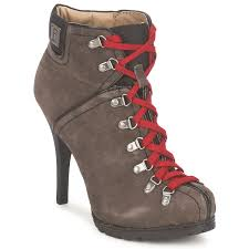 womens boots sale clearance replay ankle boots boots sale clearance replay
