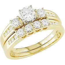 wedding rings at walmart engagement rings at walmart 14 engagement rings