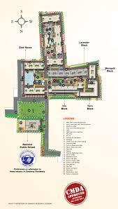 embassy residency in sholinganallur chennai by embassy group