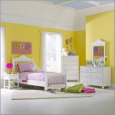 Bedroom Furniture Sets 2013 Kids U0027 Bedroom White Furniture Sets