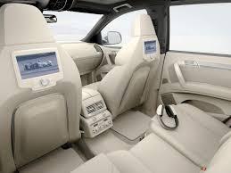 how many seater is audi q7 best 25 audi q7 price ideas on audi suv price audi