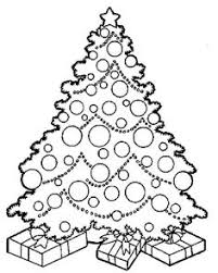 winnie piglet bring christmas tree christmas
