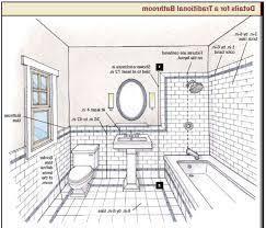bathroom layout design tool home design
